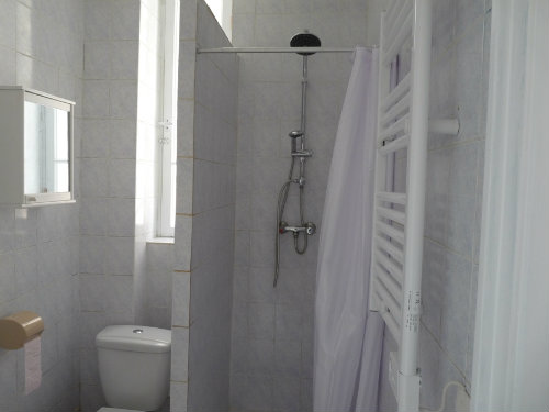 Flat in Nice - Vacation, holiday rental ad # 36705 Picture #3