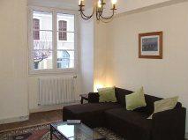 Appartement Verteuil Sur Charente - 5 personnes - location vacances  n°36727