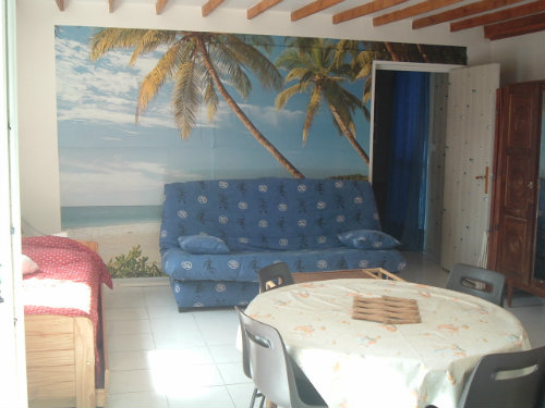 Gite in bréville sur mer  - Vacation, holiday rental ad # 36734 Picture #3