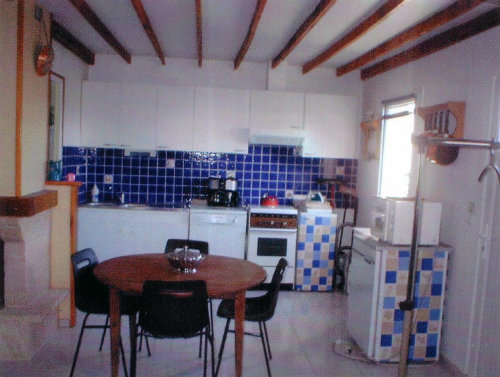 Gite in bréville sur mer  - Vacation, holiday rental ad # 36734 Picture #4