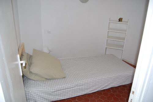 Appartement in La garde-freinet - Anzeige N°  36736 Foto N°5