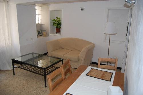 Appartement 4 personnes La Garde-freinet - location vacances  n°36736