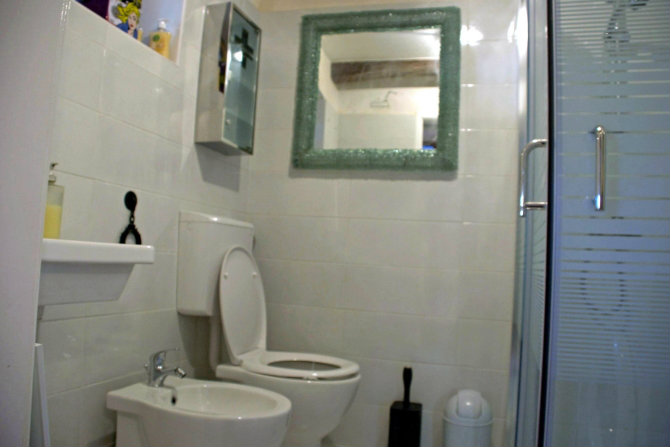 House in Porec - Vacation, holiday rental ad # 36755 Picture #12