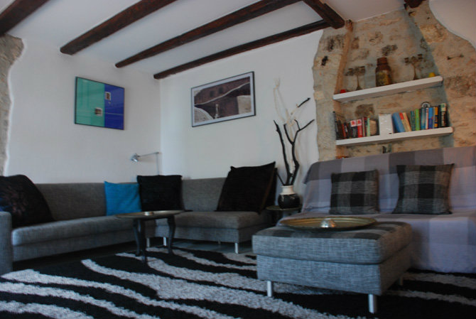 House in Porec - Vacation, holiday rental ad # 36755 Picture #3