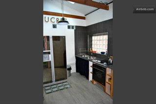 Flat in Clichy - Vacation, holiday rental ad # 36758 Picture #9
