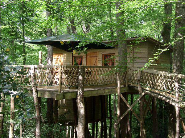 Gite Rieumes - 4 personen - Vakantiewoning  no 36765