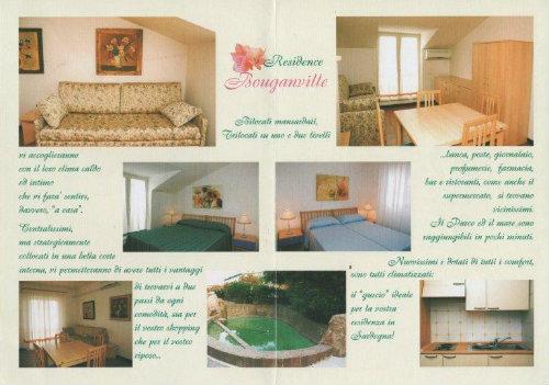 Maison Porto Rotondo-sardeigne - 4 personnes - location vacances  n°36803