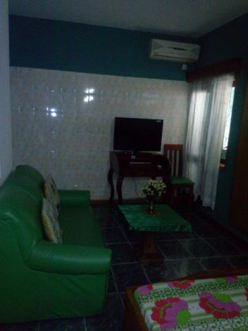House Abidjan - 2 people - holiday home  #36823