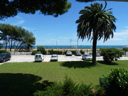 Studio in antibes - Vacation, holiday rental ad # 36835 Picture #1