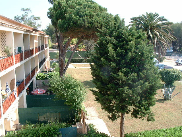 Studio in antibes - Vacation, holiday rental ad # 36835 Picture #4