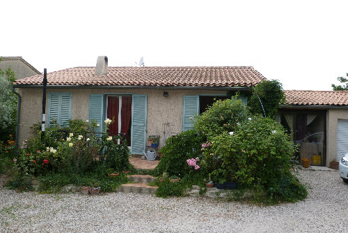 Maison 6 personnes Caromb - location vacances  n°36844