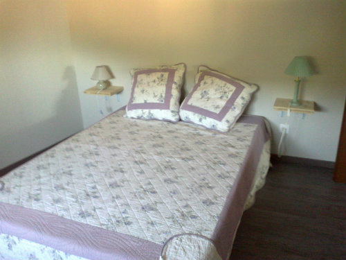 Gite in campagne sur aude - Vacation, holiday rental ad # 36846 Picture #2