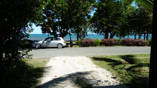 Gite Mont Dore - 2 personnes - location vacances  n°36852