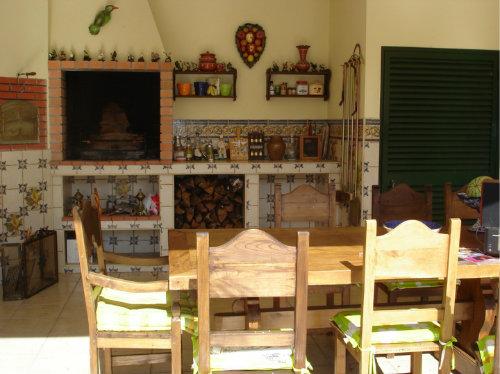 Maison Pataias - 4 personnes - location vacances  n°36858