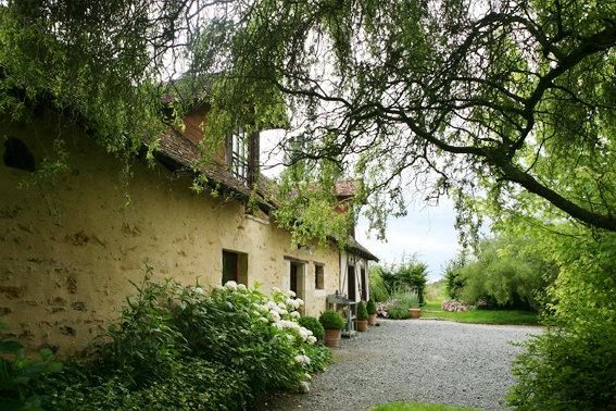 Maison Fougeré - 12 personnes - location vacances  n°36915