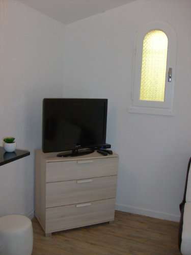 Studio in Valbonne - Vacation, holiday rental ad # 36945 Picture #4