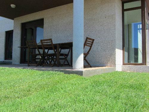 Casa de montaña Sanxenxo - 11 personas - alquiler n°36995