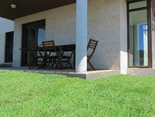 Chalet Sanxenxo - 11 personnes - location vacances  n°36995