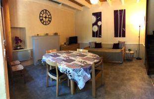 Gite Gétigné - 6 personnes - location vacances  n°36099
