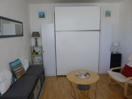 Studio Wimereux - 2 people - holiday home