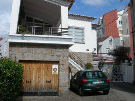 Casa en Vilagarcia de arousa para  7 •   4 dormitorios  n°36943