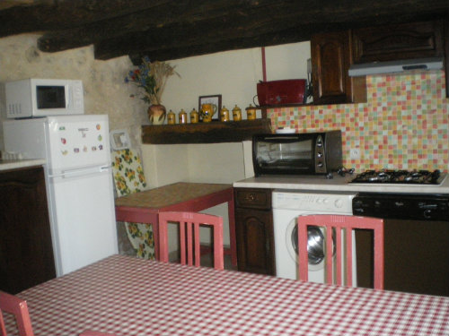 House in perigueux - Vacation, holiday rental ad # 37005 Picture #10