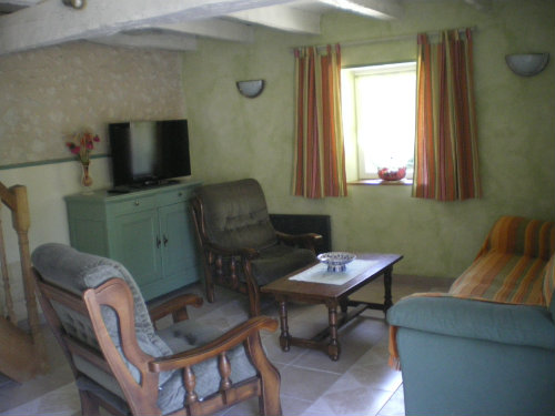 House in perigueux - Vacation, holiday rental ad # 37005 Picture #11