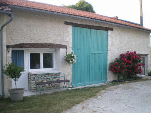 House in perigueux - Vacation, holiday rental ad # 37005 Picture #17