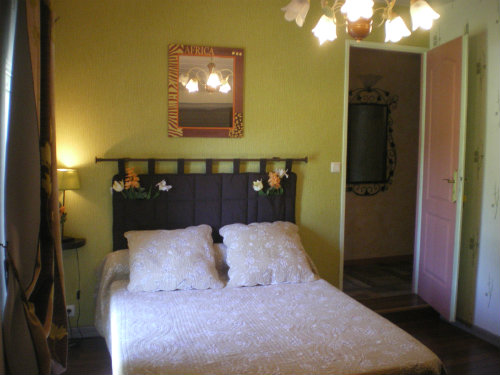 House in perigueux - Vacation, holiday rental ad # 37005 Picture #8