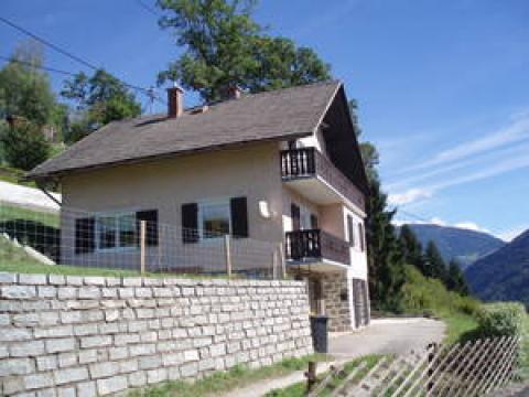 Haus Starfach - 10 Personen - Ferienwohnung N°37054
