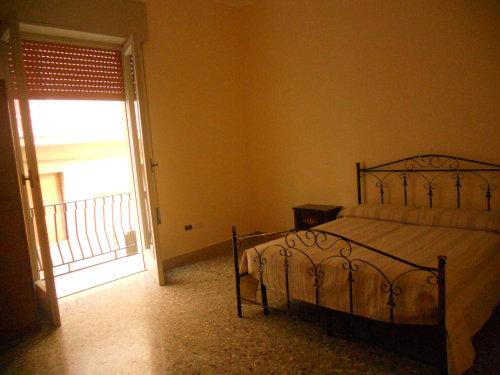 Appartement Marsala - 10 personnes - location vacances  n°37079