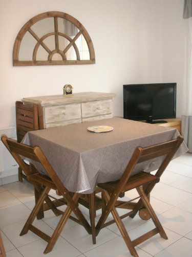 Appartement in Cayeux sur mer - Anzeige N°  37082 Foto N°2 thumbnail