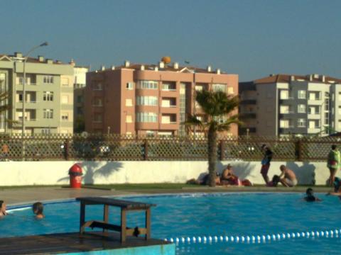 Gite 6 personnes Nothalten - location vacances  n°37084