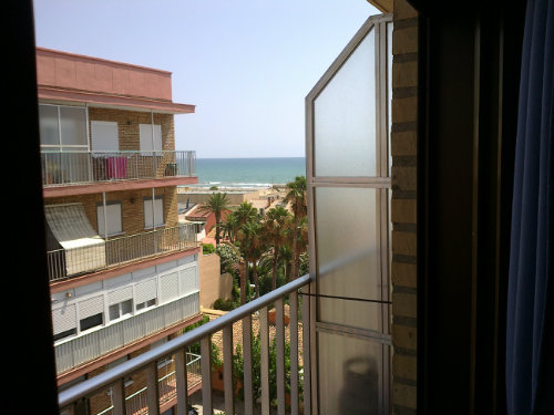 Spain rentals Vacation, Holiday Home, Gite, B&B  #37107