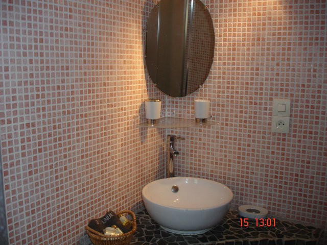 Gite in Caixas - Vacation, holiday rental ad # 37119 Picture #12