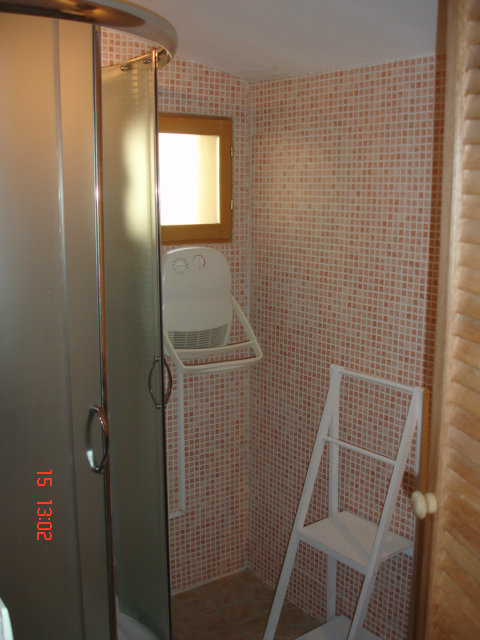 Gite in Caixas - Vacation, holiday rental ad # 37119 Picture #13