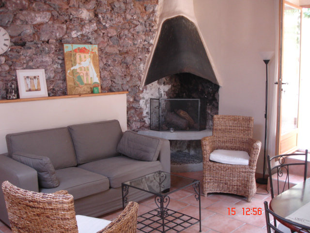 Gite in Caixas - Vacation, holiday rental ad # 37119 Picture #8