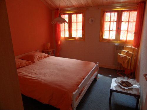 House in Borréze - Vacation, holiday rental ad # 37123 Picture #2
