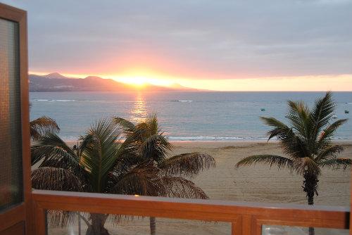 Maison Las Palmas De Gran Canaria - 3 personnes - location vacances  n°37129