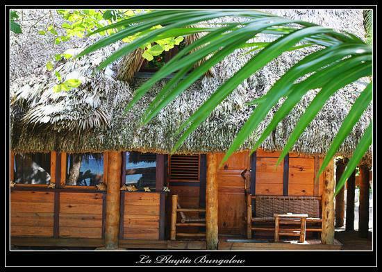 Maison Playa Magante - 5 personnes - location vacances  n°37139