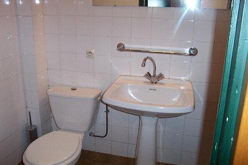 Appartement Fraïsse Sur Agoût - 4 personnes - location vacances  n°37141