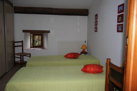 Gite in Sauvagnac - Vacation, holiday rental ad # 37147 Picture #4