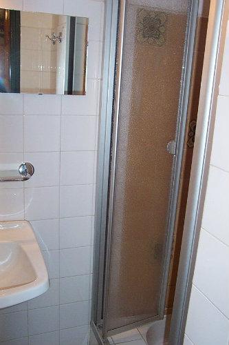 Appartement Fraïsse Sur Agoût - 4 personnes - location vacances  n°37149