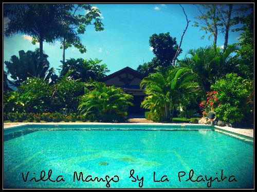 Maison Playa Magante - 2 personnes - location vacances  n°37161