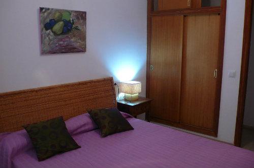 Appartement Puerto De Pollença - 6 personnes - location vacances  n°37164