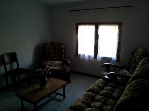 Appartement Saint André De Sangonis - 6 personnes - location vacances  n°37170