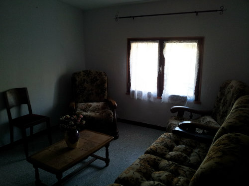 Appartement Saint André De Sangonis - 6 personen - Vakantiewoning  no 37170