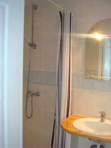 Studio in LA CADIERE D AZUR - Vacation, holiday rental ad # 37206 Picture #2