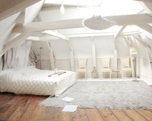 Maison Amsterdam - 10 personnes - location vacances  n°37237