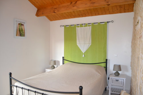 Gite in Chavenat - Vacation, holiday rental ad # 37268 Picture #5